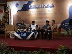 editors-forum-dengan-tajuk-media-bermartabat-untuk-pemilu-berkualitas-di_20180829_131616.jpg
