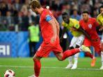 eksekusi-penalti-pemain-inggris_20180704_085559.jpg