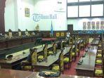 ekskutif-dan-legislatif-kabupaten-gianyar-menggelar-sidang-paripurna.jpg