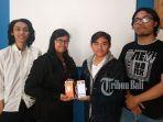 empat-mahasiswa-pencipta-fass_20180728_135235.jpg