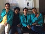 empat-mahasiswa-stmik-primakara-pencipta-lilon_20180728_135229.jpg