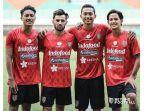 empat-pemain-bali-united-segera-bergabung-dengan-timnas-indonesia-senior.jpg