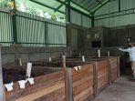 engolahan-sampah-yang-dilaksanakan-di-tps3r-desa-adat-bindu-desa-mekar-bhuwana.jpg