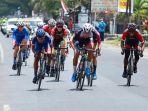 etape-pertama-international-tour-de-banyuwangi-ijen-itdbi-2019.jpg