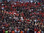 euforia-penonton-euro-2020-di-puskas-arena-budapest.jpg