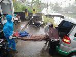 evakuasi-korban-kecelakaan-di-tkp-jalan-raya-denpasar-gilimanuk-selemadeg-barat.jpg