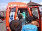 evakuasi-mayat-di-pelabuhan-benoa_20150608_130646.jpg