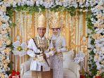 fahmi-dan-sang-kekasih-resmi-menikah-di-bandar-lampung-rabu-1542020.jpg