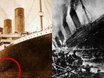 fakta-karamnya-kapal-titanic.jpg