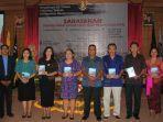 fakultas-teknik-universitas-hindu-indonesia-ulang-tahun.jpg