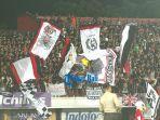 fans-bali-united.jpg