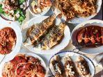 feast-of-seven-fishes.jpg