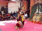 festival-budaya-pecut-pusaka-ksatria-mahottama-di-puri-gerenceng-pemecutan.jpg