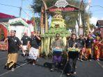 festival-grebeg-suro-banyuwangi-berlangsung-meriah_20180912_124416.jpg