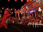 festival-imlek-banyuwangi.jpg