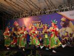 festival-kuntulan-caruk-sabtu-7102018-malam_20181007_174311.jpg