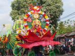 festival-lovina_20150928_125807.jpg