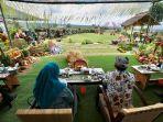 festival-pangan-non-beras-fepanora-digelar-di-area-wisata-agro-wisata-tamansuruh.jpg