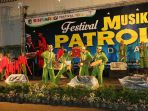 festival-patrol_20180520_162954.jpg