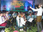 festival-patrol_20180530_142000.jpg