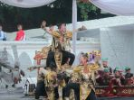 festival-seni-banyuwangi_20180322_185431.jpg