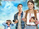 film-indonesia-trinity-traveler.jpg