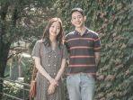 film-romantis-korea-selatan-tune-in-for-love.jpg