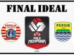 final-piala-menpora-2021-6.jpg