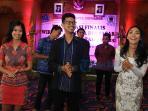 finalis-wirausaha_20151126_201315.jpg