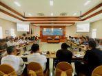 focus-group-discussion-bea-cukai-bersama-pemerintah-provinsi-bali.jpg