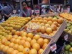 foodmart-primo-di-lippo-mall-kuta_20160630_135054.jpg