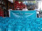 foods-for-jobless-inisiatif-dari-our-hero-next-door.jpg