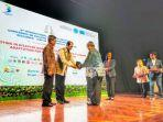 forum-9th-international-conference-on-building-resilience-icbr.jpg