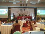 forum-rapat-kerja-nasional-forum-wakilpembantu-rektor-ii-ptn-se-indonesia_20181019_181121.jpg