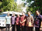 foto-bersama-gubernur-bali-wayan-koster-dan-sekda-provinsi-bali-dewa.jpg