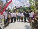 foto-bersama-kunjungan-kerja-koordinator-staf-khusus-presiden-republik-indonesia.jpg