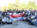 foto-bersama-mahasiswa-ilmu-sejarah-bersama-para-dosen-setelah-perayaan-hut-prodi-ilmu-sejarah.jpg