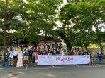 foto-bersama-para-peserta-program-15-trip-sanur-tegallalang-sukawati-benoa-serangan.jpg