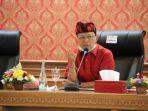 foto-gubernur-bali-wayan-koster.jpg