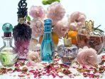 foto-ilustrasi-berbagai-macam-parfum.jpg