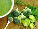 foto-ilustrasi-brokoli-yang-akan-dimasak-menjadi-sup.jpg