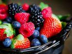 foto-ilustrasi-buah-beri.jpg