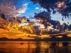 foto-ilustrasi-cuaca-cerah-berawan.jpg