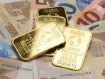 foto-ilustrasi-emas-batangan-untuk-investasi.jpg