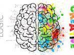 foto-ilustrasi-gambar-otak-manusia.jpg
