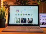 foto-ilustrasi-instagram-di-layar-leptop.jpg