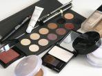 foto-ilustrasi-kosmetik-untuk-make-up.jpg