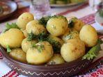 foto-ilustrasi-makanan-berbahan-kentang.jpg
