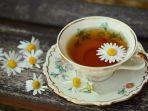 foto-ilustrasi-minuman-teh.jpg