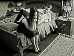 foto-ilustrasi-pasangan-yang-sedang-bertengkar.jpg